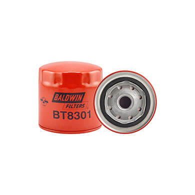 Baldwin BT8301 spin-on filter