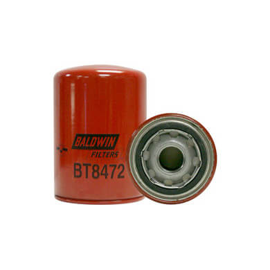 Baldwin BT8472 spin-on filter