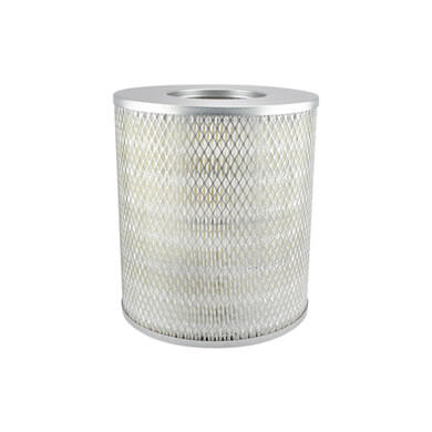 Baldwin PA656 pleated filter