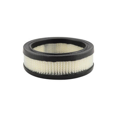 Baldwin PA678 pleated filter