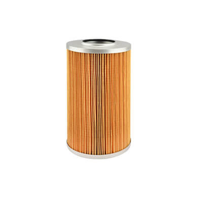 Baldwin PT498-10 pleated filter
