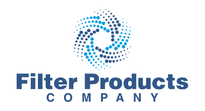 Filter Products Company