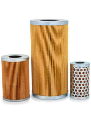 Maradyne FPD filter cartridges
