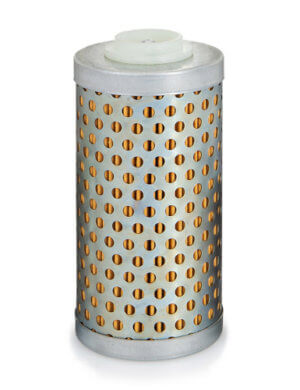 Maradyne TIE08 filter cartridge