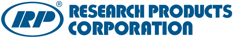 Research Products Corporation
